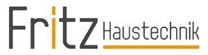 Fritz Haustechnik willkommen fritz solar